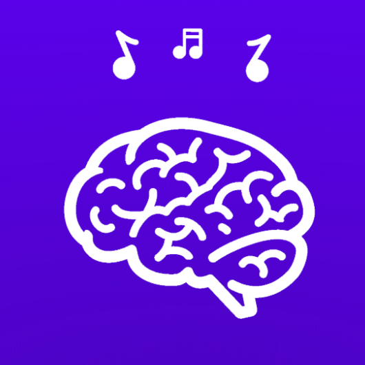 Brain.FM: Binarual beats, natural sound effects and music that lower distraction and -- yes! -- improve focus...
