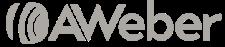 https://conversiongods.com/wp-content/uploads/2021/01/aweber-logo.png