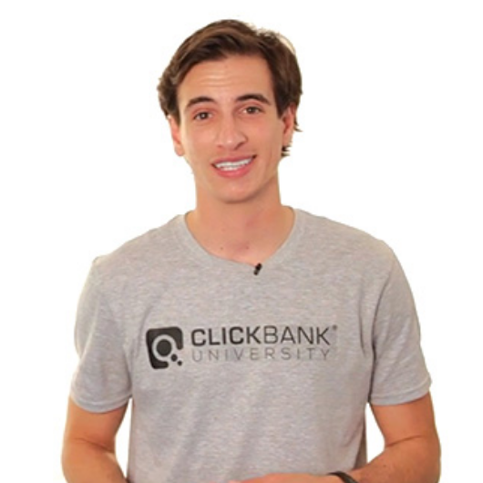 The Official ClickBank Copywriting Guide