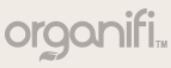 https://conversiongods.com/wp-content/uploads/2021/01/organifi.png