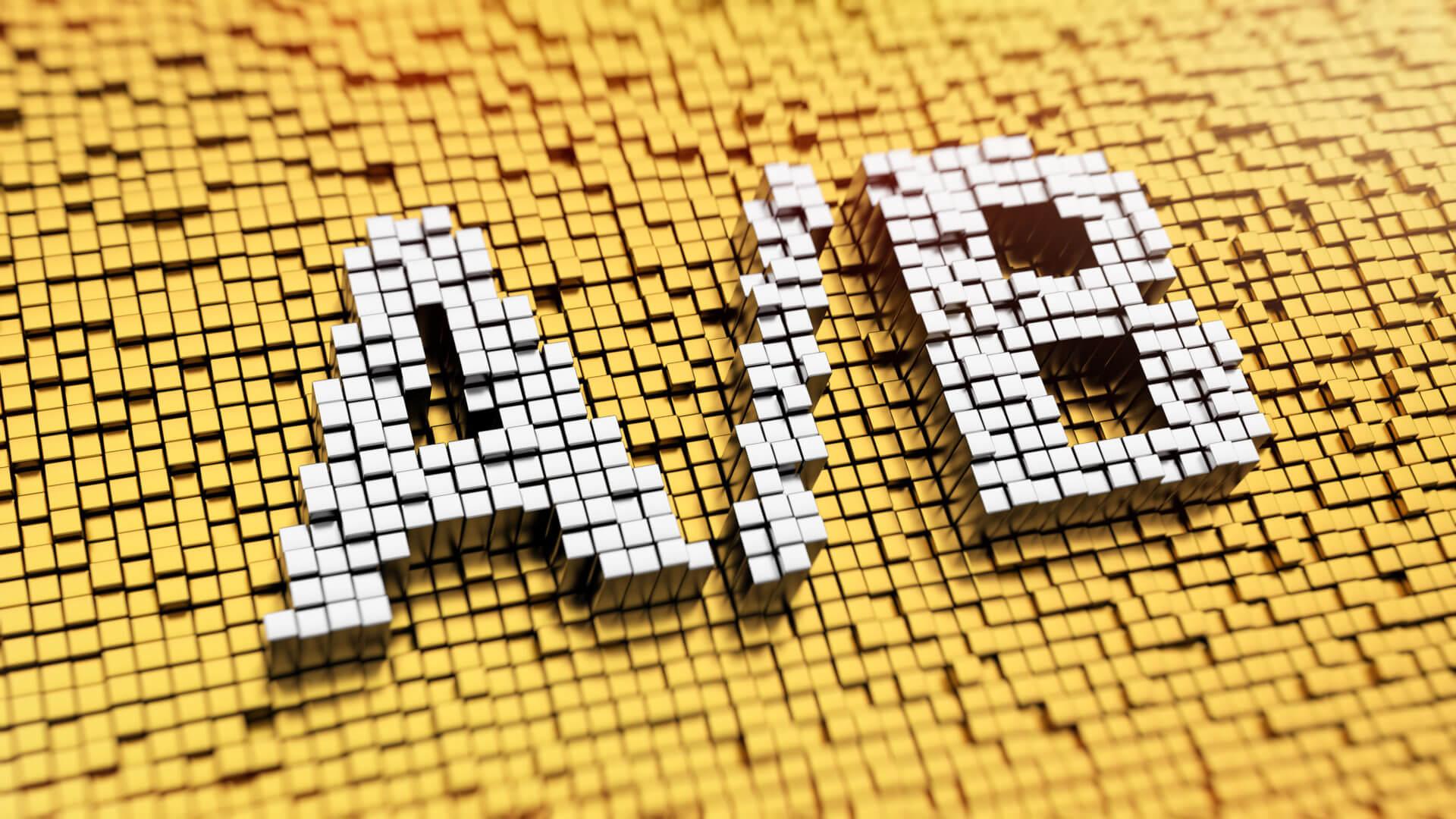 A-B-Test-ss-1920