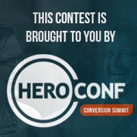 HCCS_Contest
