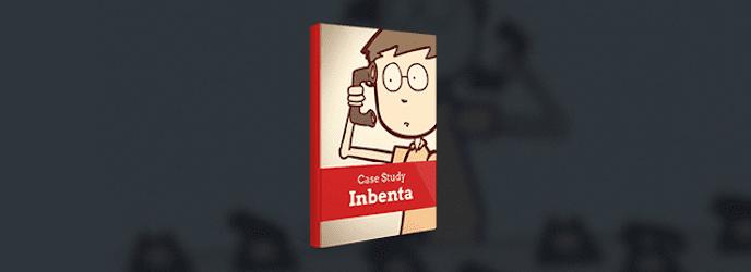 Inbenta How Inbenta Increased Conversions by 20%