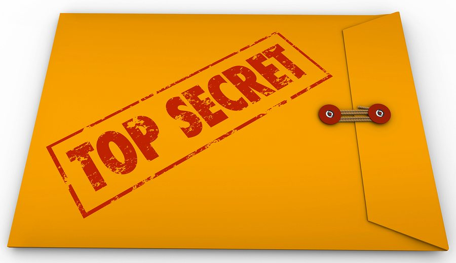 What is the Real Secret to Making Money from Your Blog?