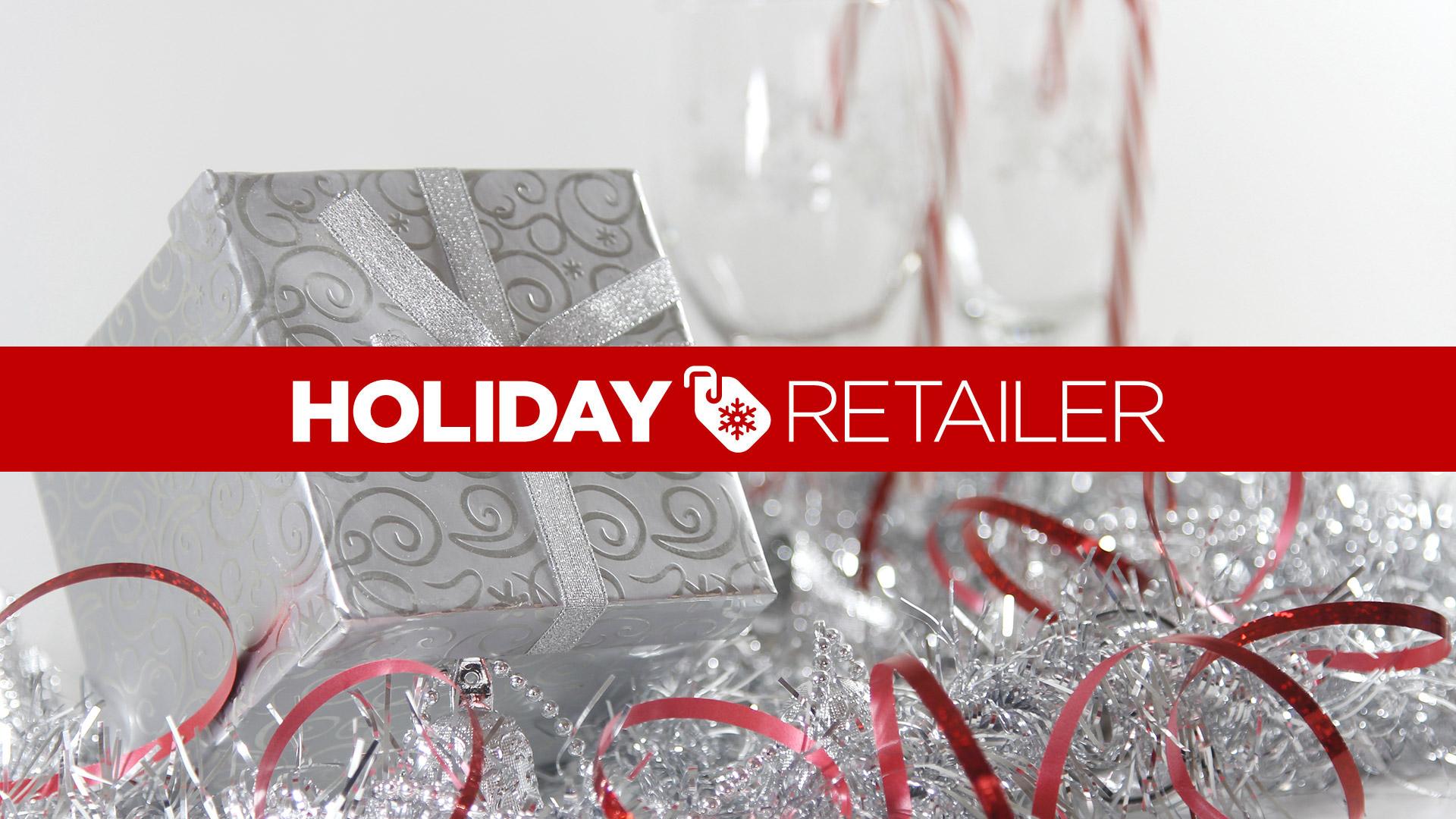holiday-retailer8-1920
