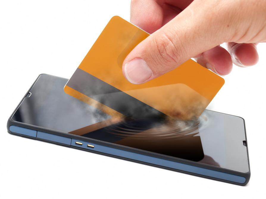mobile marketing conversion optimization