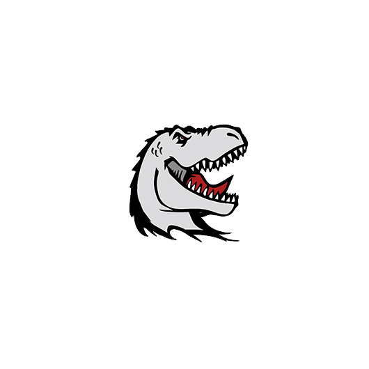 TYRANNOSAUR Creative: For kick-ass video sales letter production...